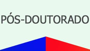 POSDOUTORADO